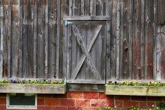 schaefers-gardens-openhouse-042812-geraldineclark-(17).jpg